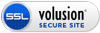 volusion secure ssl